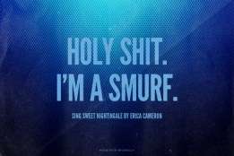 SSN-Smurf