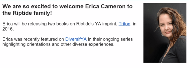 Riptide-NewAuthorAnnouncement