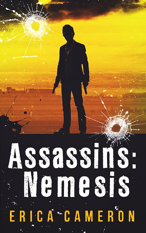 assassins-nemesis-lr