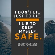 dsl-safelies