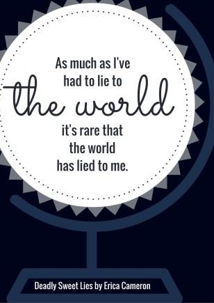 dsl-theworld