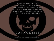 discord-catacombs