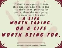 discord-worthdyingfor