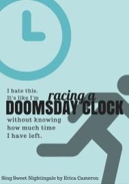 ssn-doomsdayclock