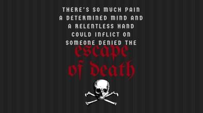 IslandOfExiles-EscapeOfDeath