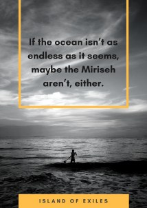 IslandOfExiles-OceanIsntEndless