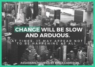 Nemesis-ChangeIsSlow