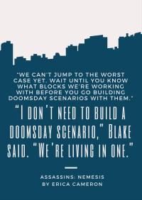 Nemesis-DoomsdayScenario