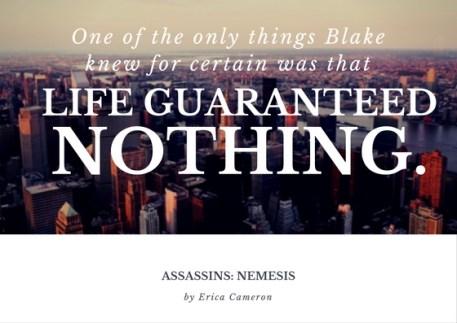 Nemesis-NoGuarantees