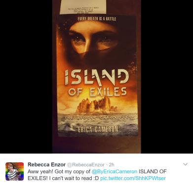 IslandOfExiles-InTheWild5