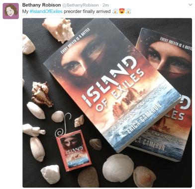 IslandOfExiles-InTheWild9