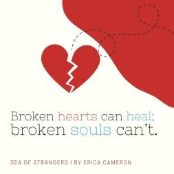 SeaOfStrangers-BrokenHeartsHeal