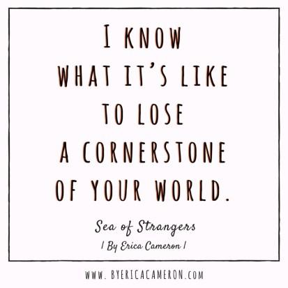 SeaOfStrangers-CornerstoneOfWorld