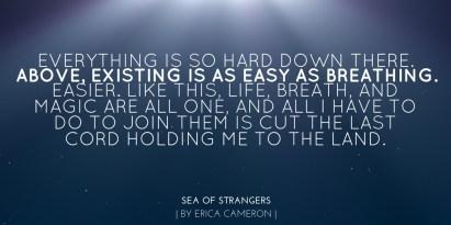 SeaOfStrangers-ItsEasierAbove