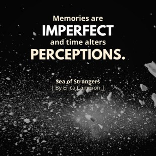 SeaOfStrangers-MemoriesAreImperfect