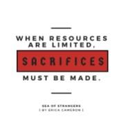 SeaOfStrangers-SacrificesMustBeMade