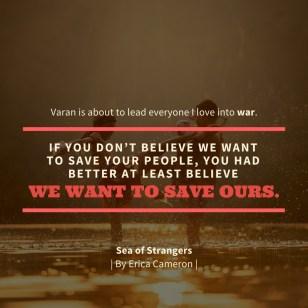 SeaOfStrangers-SaveOurPeople