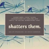 SeaOfStrangers-ShatteredBeliefs