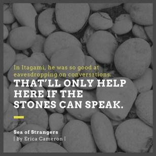 SeaOfStrangers-StonesCanSpeak