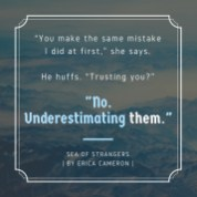 SeaOfStrangers-UnderestimateThem