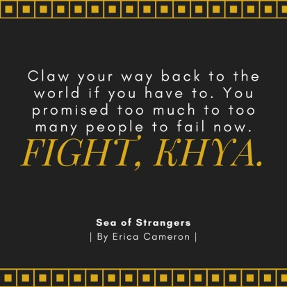 SeaofStrangers-ClawBackToTheWorld