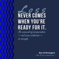 SeaofStrangers-Loss