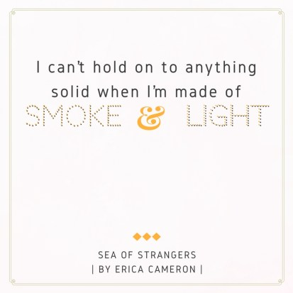 SeaofStrangers-SmokeAndLight
