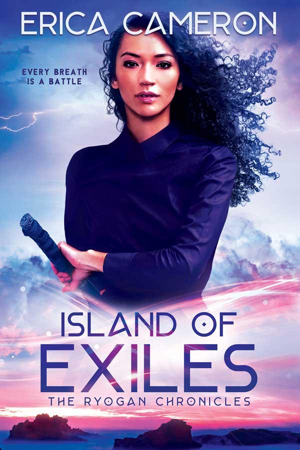 IslandofExiles-Version2-LR