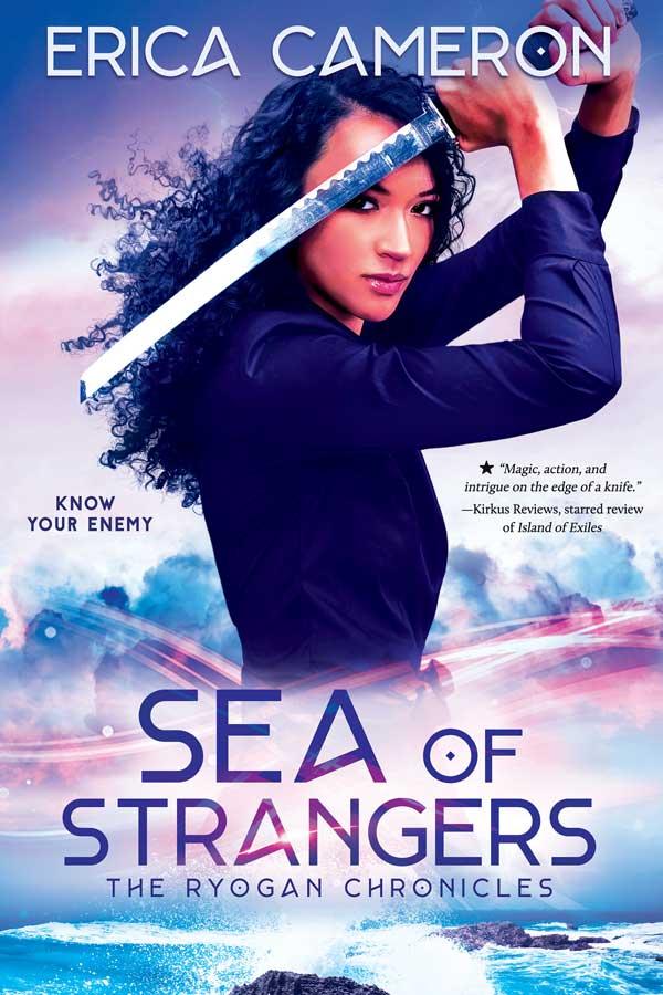 SeaOfStrangers-Version2-LR