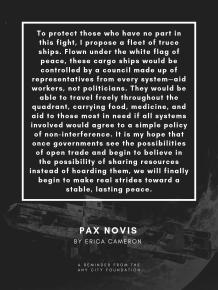 PaxNovis_Poster_1