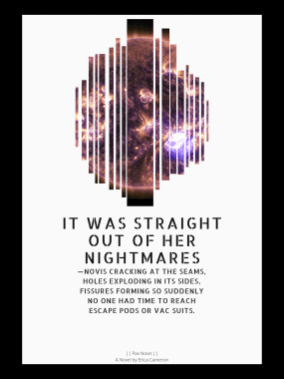 PaxNovis_Poster_4