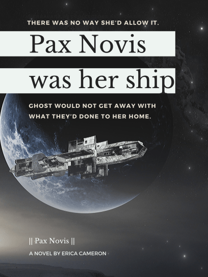 PaxNovis_Poster_8