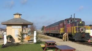 byesville_railway