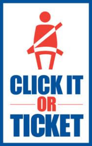 click_it