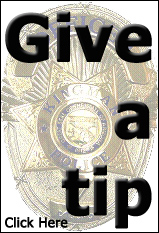 give_a_tip