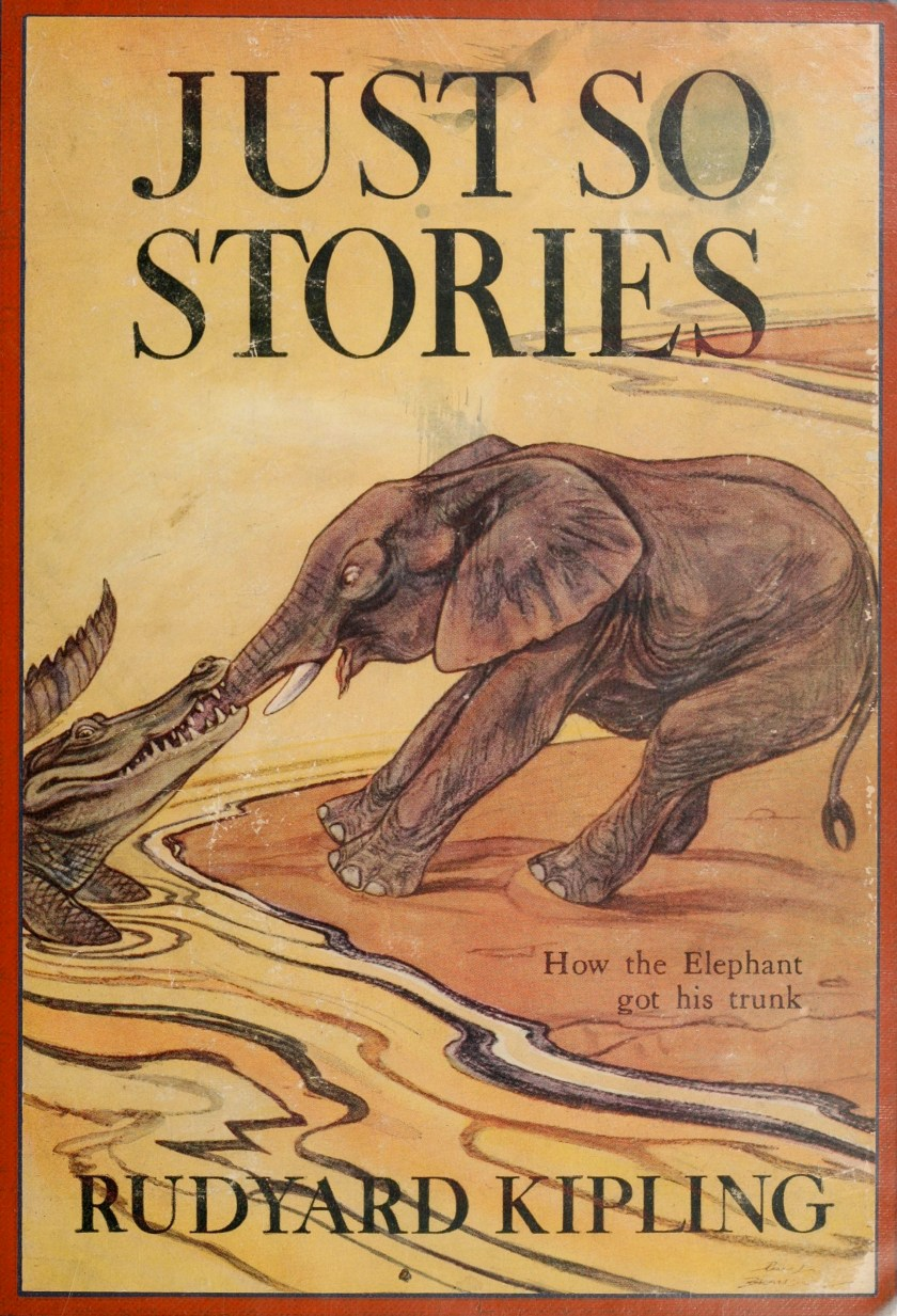 Illustration_at_Cover_of_Just_So_Stories_(c1912)