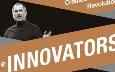 Review: The Innovators