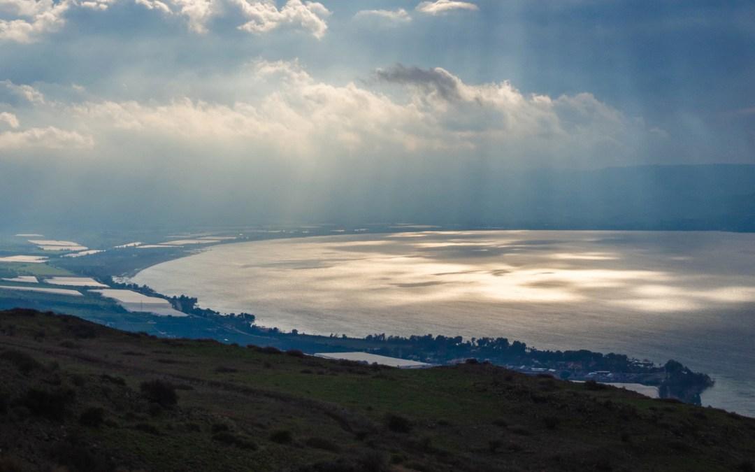 Review: The Sermon on the Mount and Human Flourishing by Jonathan Pennington