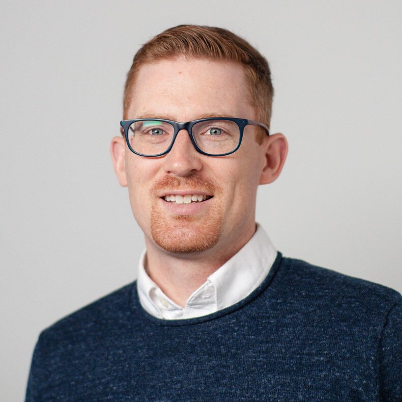 Mark Ward profile photo