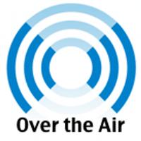 Activer OTA sur ESP8266 ( WEMOS ou autres  )