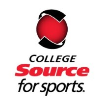 College Source for Sports Brantford & Ancaster