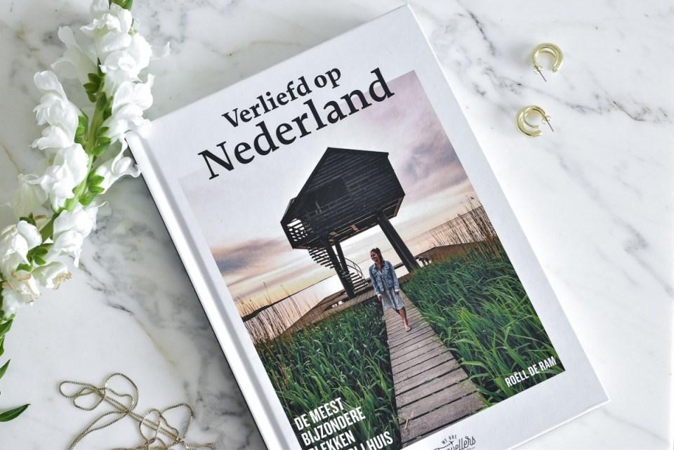 Verliefd op Nederland openingsfoto