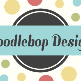Doodlebop Designs logo