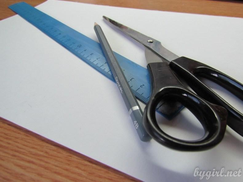 Карточки для зентангла своими руками