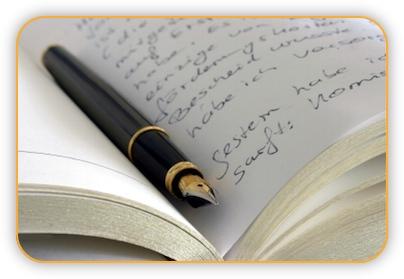 Сет Годин: Пишите, как блоггер