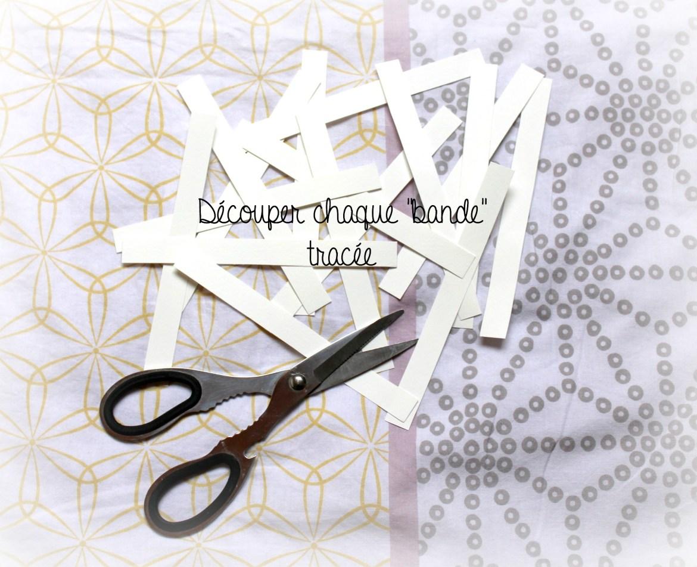 diy fabriquer un nuancier pour vos vernis à ongles u2022 byglamalex