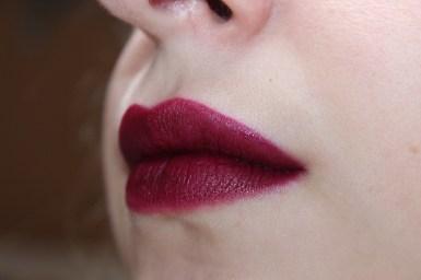 Wonderful Cushion lèvres