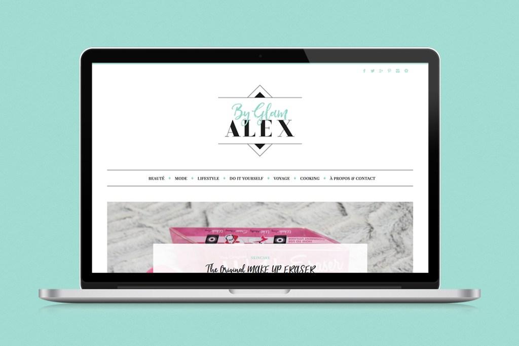 byglamalex design de blog