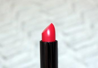 Sephora rouge mat