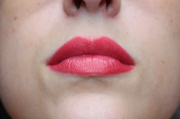 Sephora rouge baume